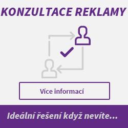 Konzultace reklamy, konzultace výroby internetových stránek - Povolte si v prohlížeči obrázky, jinak neuvidíte obsah správně