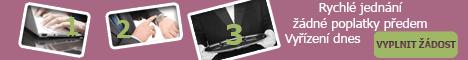 Online půjčka bez registru | Nebankovní půjčka bez registru | Online a bez registru - Online půjčka - Povolte si v prohlížeči obrázky, jinak neuvidíte obsah správně
