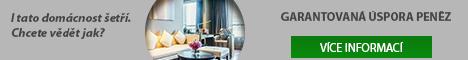 Úspora peněz v domácnosti - Povolte si v prohlížeči obrázky, jinak neuvidíte obsah správně
