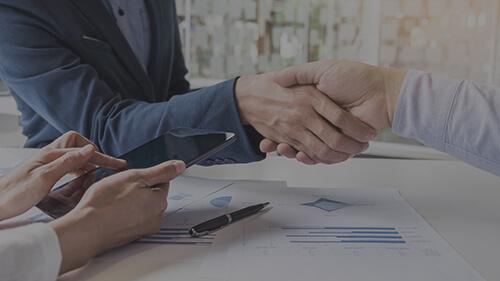 Půjčka s profesionálním přístupem - Povolte si v prohlížeči obrázky, jinak neuvidíte obsah správně