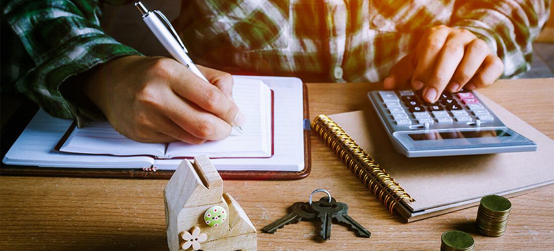 Spolehlivá online půjčka pro každého. Záznam v registrech není překážkou - Povolte si v prohlížeči obrázky, jinak neuvidíte obsah správně