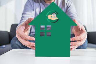 Online hypotéka - Povolte si v prohlížeči obrázky, jinak neuvidíte obsah správně