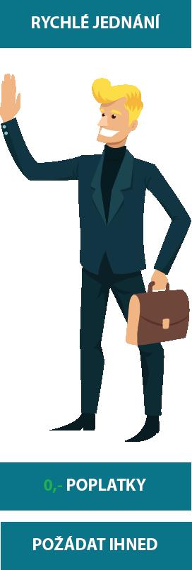 Půjčka bez registru - Povolte si v prohlížeči obrázky, jinak neuvidíte obsah správně
