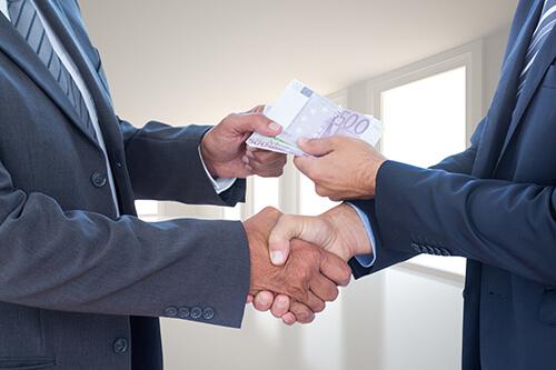 Vyplacení půjčky po schválení - Povolte si v prohlížeči obrázky, jinak neuvidíte obsah správně