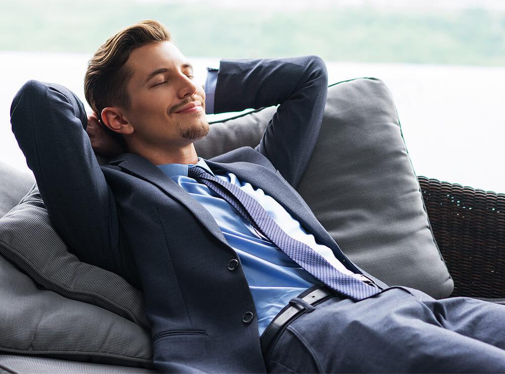 Pohodlná online půjčka bez poplatků