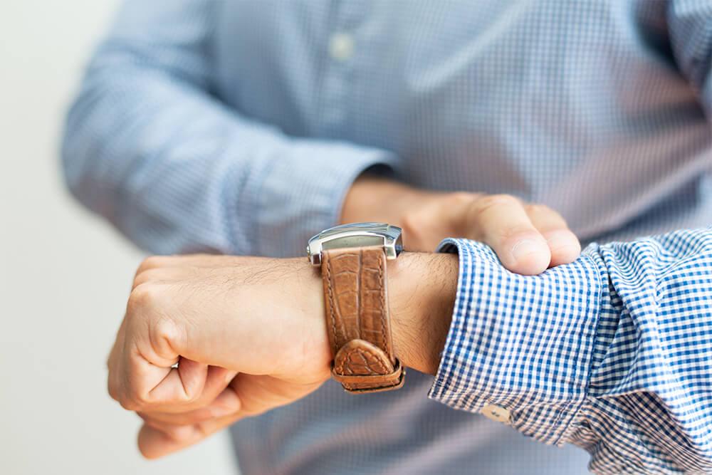 Online půjčka do 24 hodin - Nebankovní půjčka do 24 hodin - Rychlá nebankovní půjčka do 24 hodin