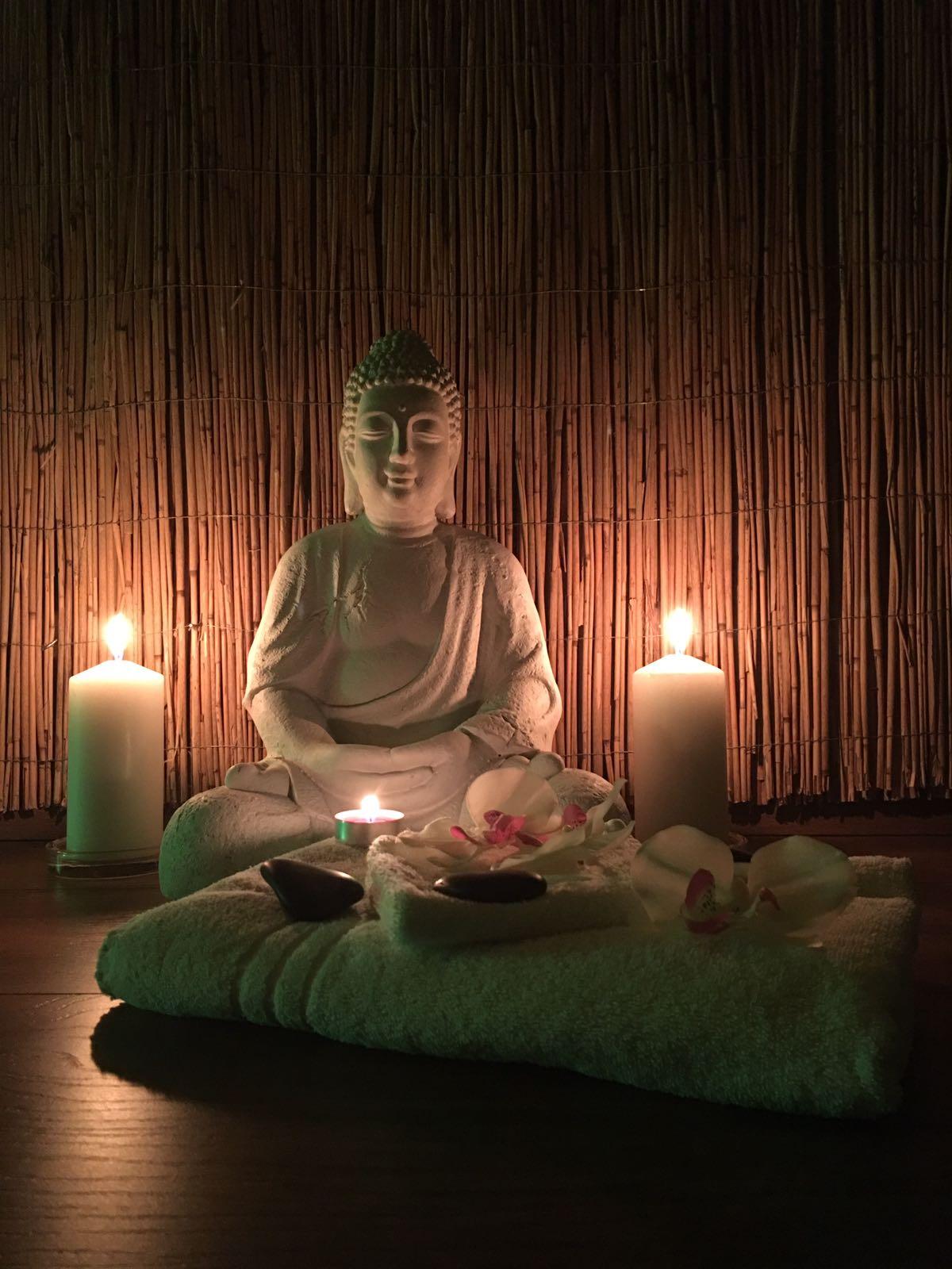 Masáže, relaxace, masáž doma, kvalitní masáž